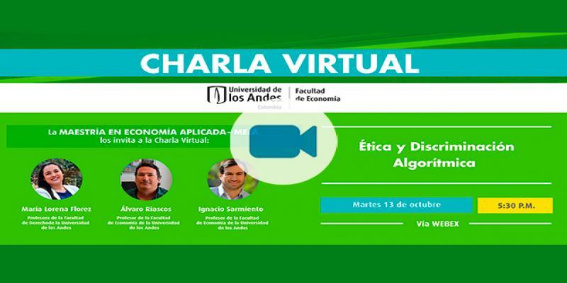 Charla-virtual-etica-y-discriminacion-algoritmica