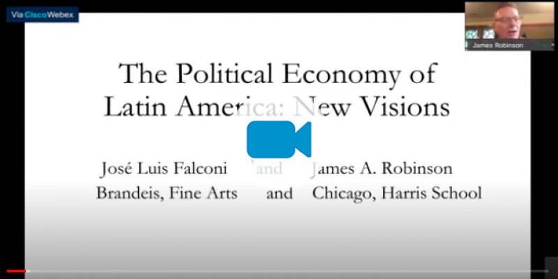 The-political-economy-of-Latin-America-new-visions