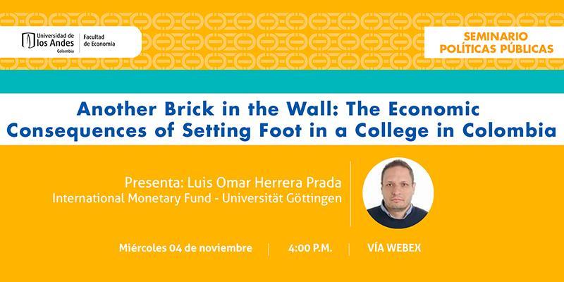 Seminario-politicas-publicas-04-11-2020-Luis-Omar-Herrera