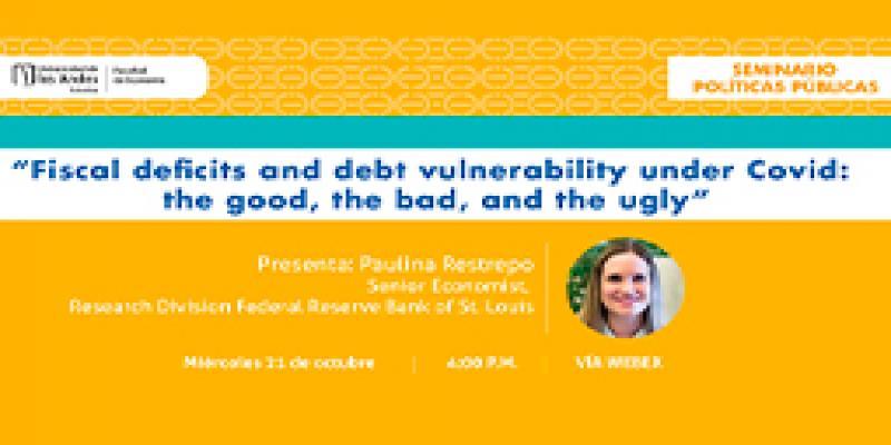Seminario-politicas-publicas-21-10-2020-Paulina-Restrepo