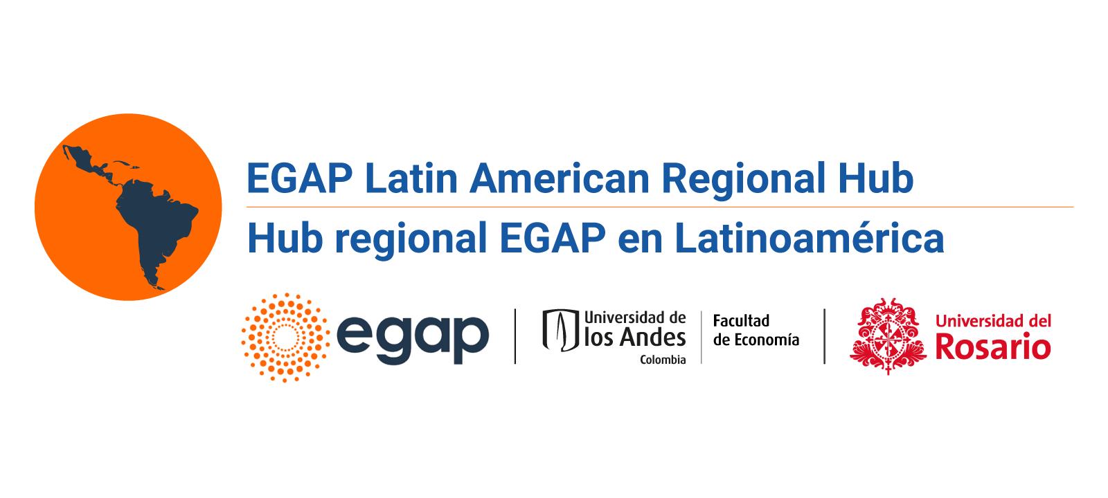 EGAP's-Latin-American-Regional-Hub.png
