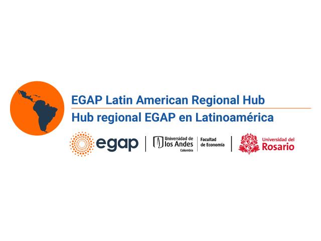 EGAP-Latin-American-Regional-Hub.png